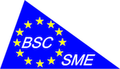 BSC SME-Ruse
